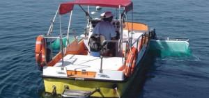barcas-destinadas-a-la-limpieza-del-litoral-foto-caib