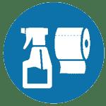 limpieza de oficinas y naves industriales